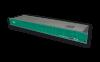 VGA-14eq